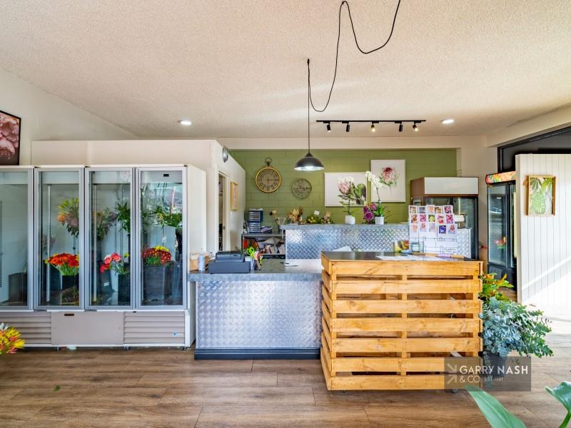 77 Reid Street, Wangaratta VIC 3677