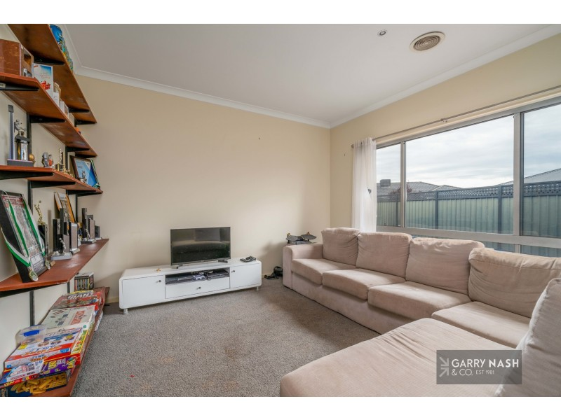 15 Murilla Crescent, Wangaratta VIC 3677