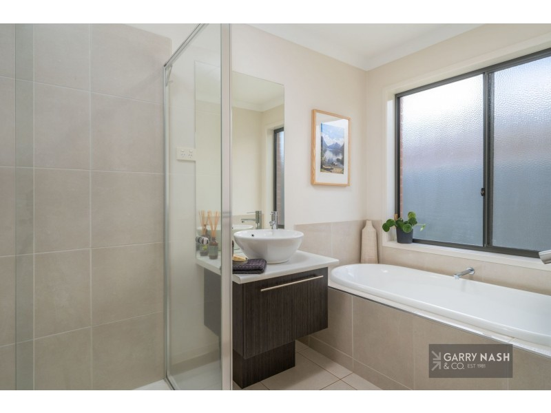 10 Wooloona Court, Wangaratta VIC 3677