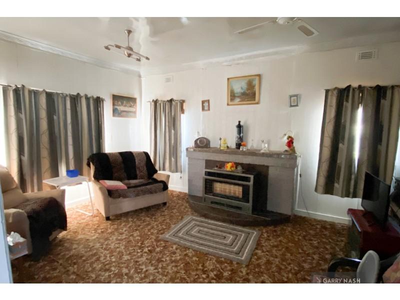 6 Burke Street, Wangaratta VIC 3677