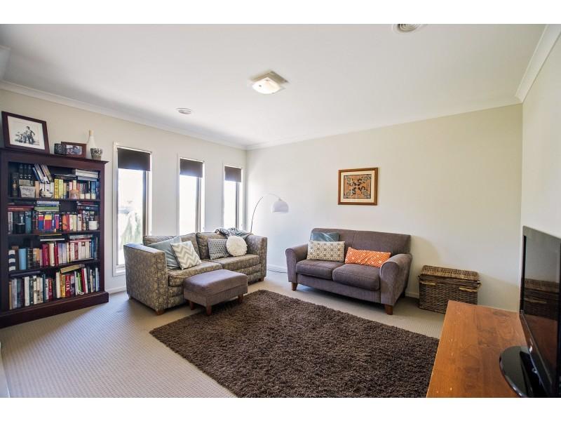 19 Skye Avenue, Moama NSW 2731