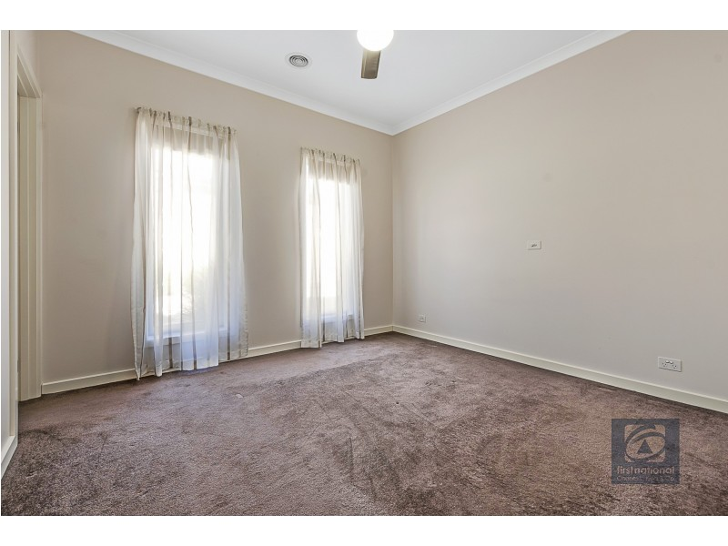 1,2 and 3/116 Sutton Street, Echuca VIC 3564