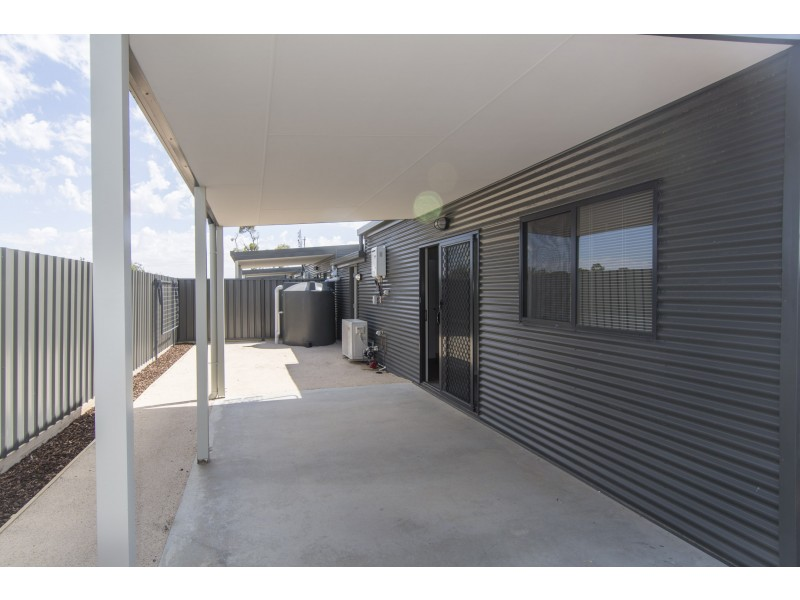 3/65 Alexander Avenue, Horsham VIC 3400