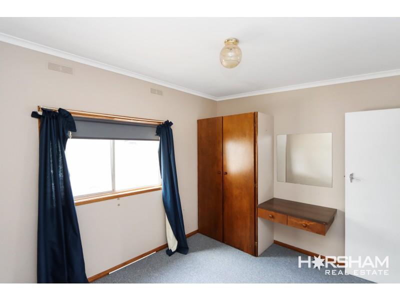 2/67 Edith Street, Horsham VIC 3400