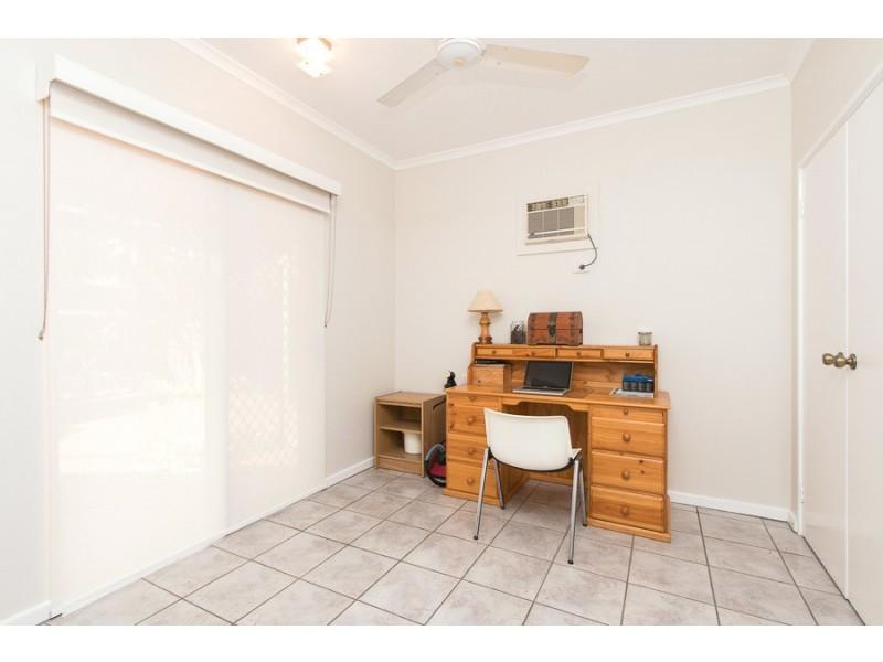 34/17 Dora Street, Broome WA 6725