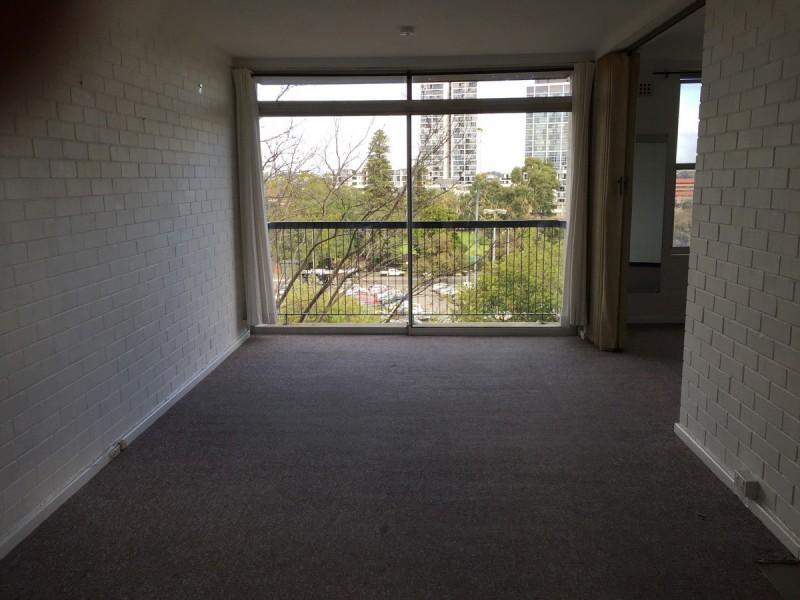 24/38-42 Waterloo Crescent, East Perth WA 6004