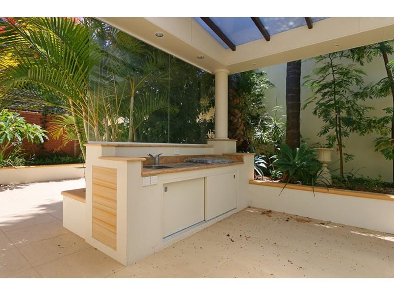 12 Prospect Place, West Perth WA 6005