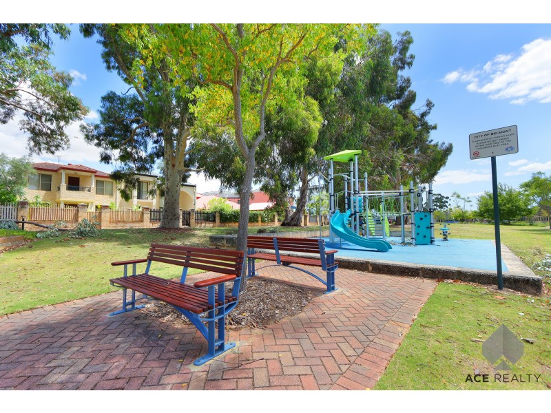41 Sedgeland Way, Ascot WA 6104