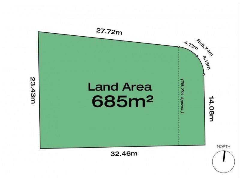 Mount Pleasant WA 6153