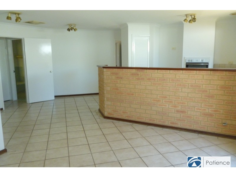 17 Simcoe Court, Joondalup WA 6027