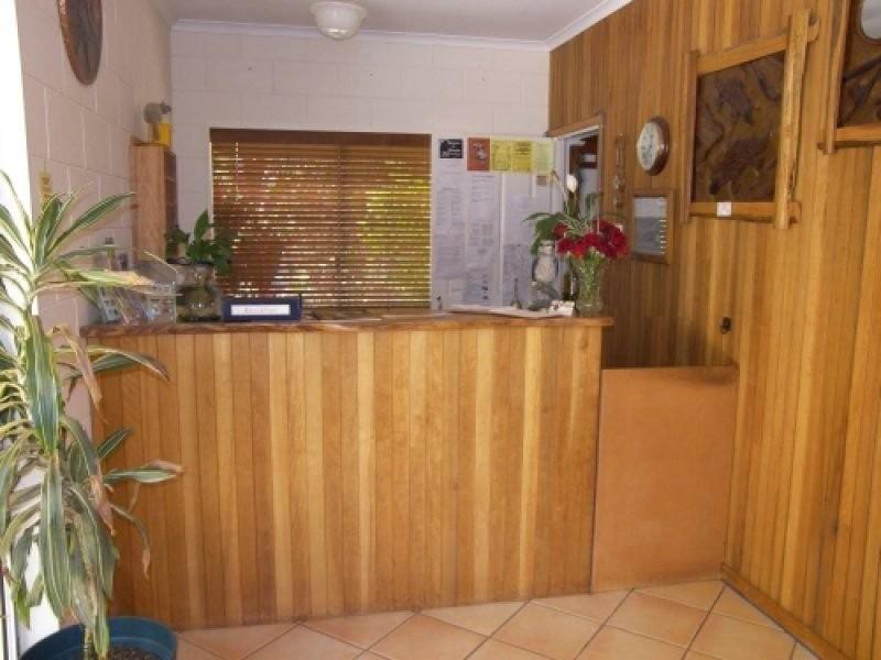 Cairns North QLD 4870