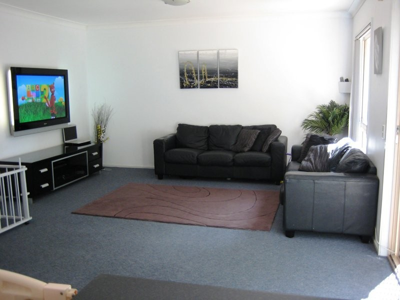 757 Ashmore Road, Ashmore QLD 4214