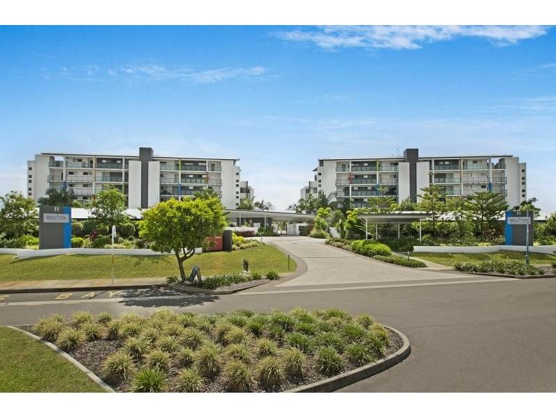 60/11 Innovation Parkway, Birtinya QLD 4575