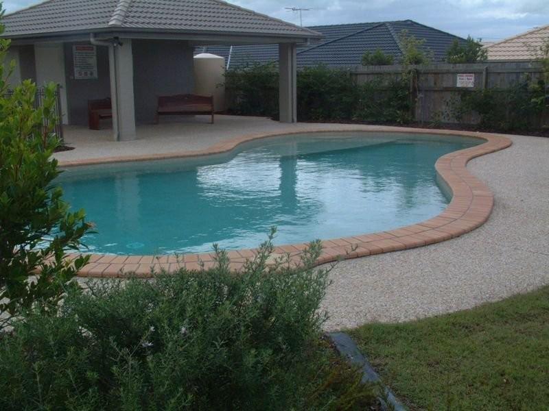 150 – 166 Rosehill Drive, Burpengary QLD 4505