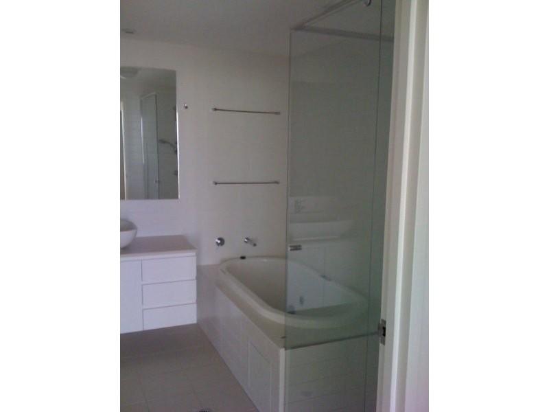 502/2 Creek Street, Coolangatta QLD 4225