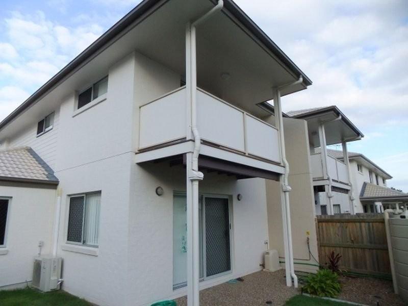 50/3 Brushwood Court, Mango Hill QLD 4509
