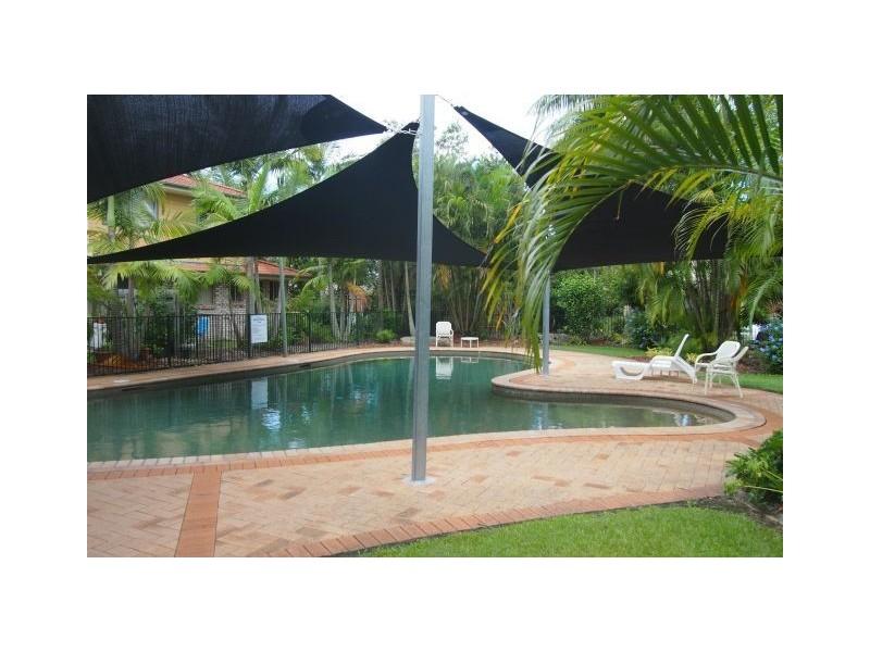 44/4 Koala Town Rd, Upper Coomera QLD 4209