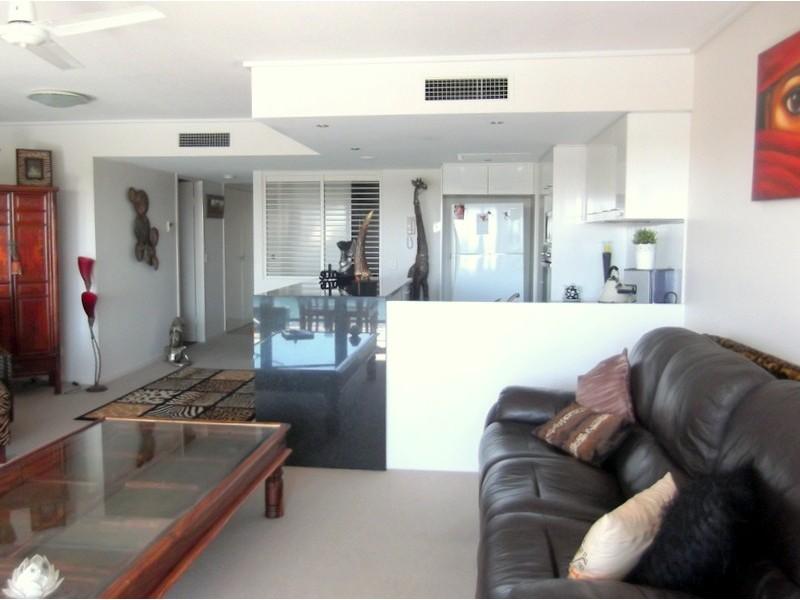 57/11 Innovation Parkway, Birtinya QLD 4575