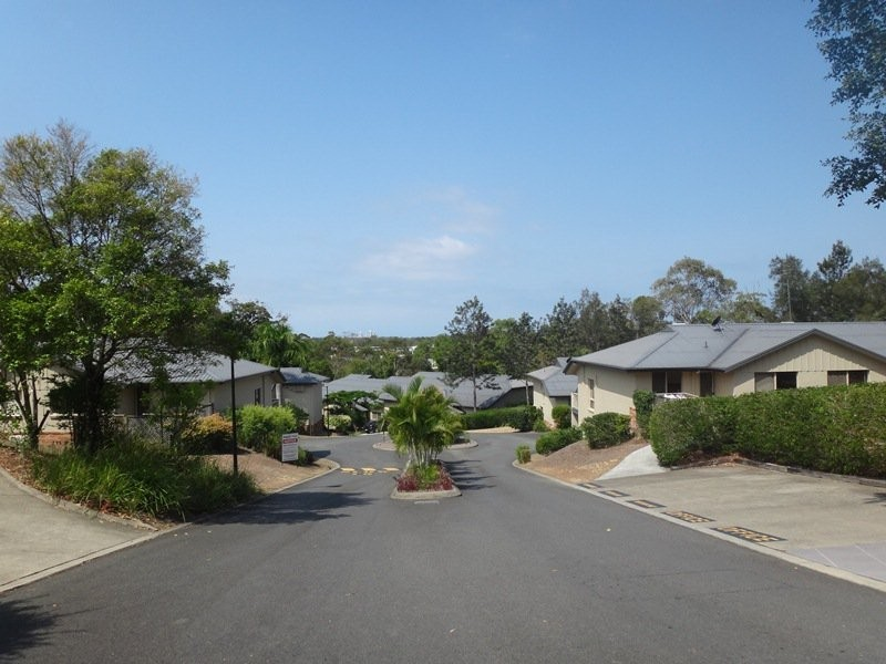 A/757 Ashmore Road, Ashmore QLD 4214