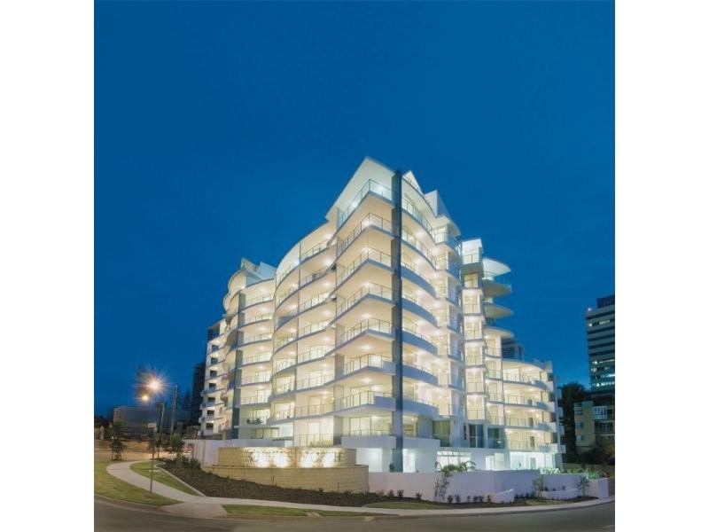 205/38-42 Queen St, Kings Beach QLD 4551