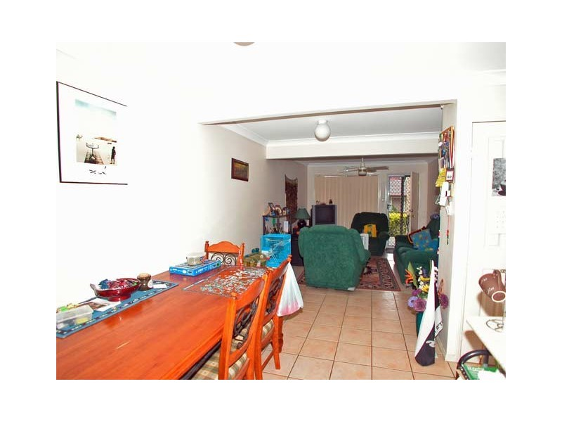 157 Dalmeny St, Algester QLD 4115