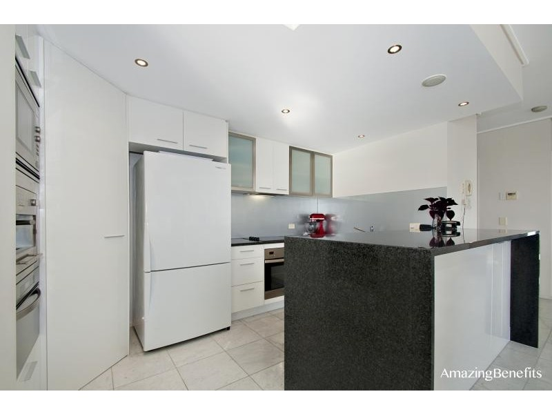 49/11 Innovation Parkway, Birtinya QLD 4575