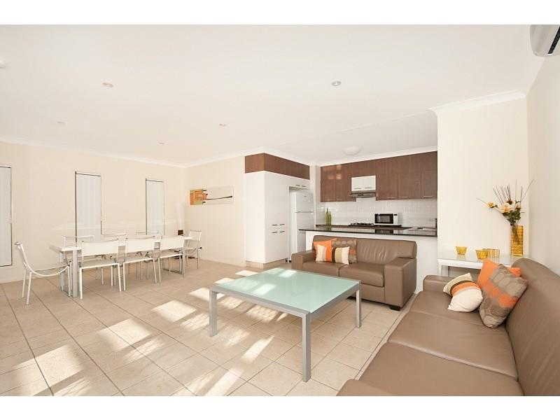 45/24 Jessica Drive, Upper Coomera QLD 4209