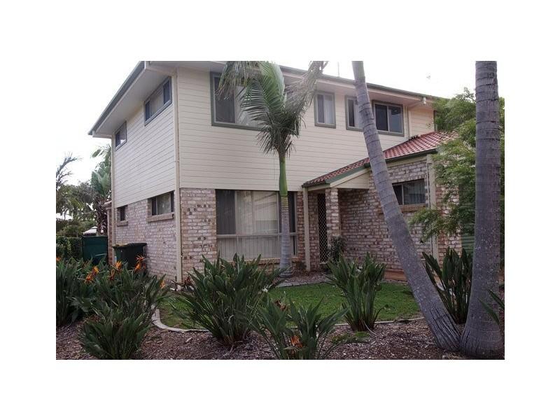 36/4 Koala Town Rd, Upper Coomera QLD 4209