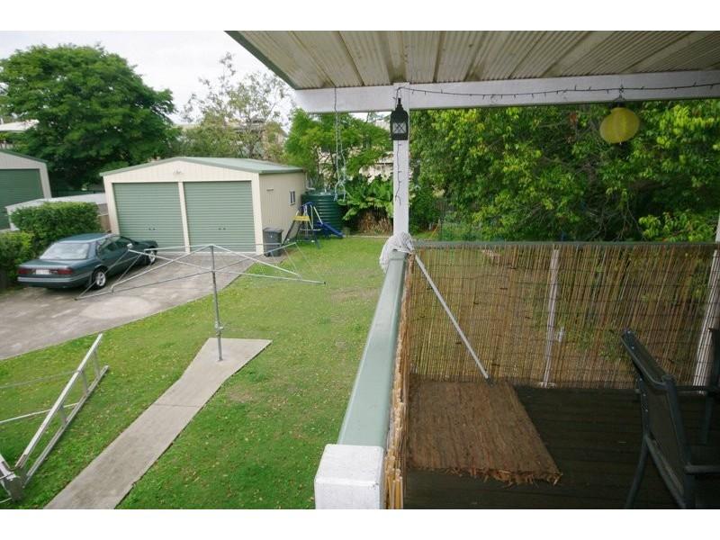 43 Bayford Steet, Birkdale QLD 4159