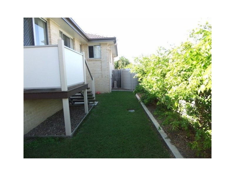 Mango Hill QLD 4509