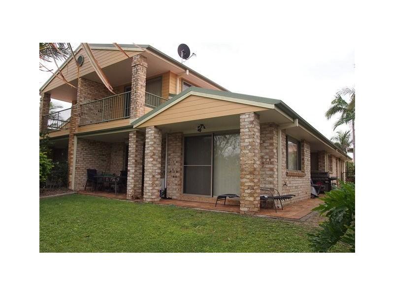 5/4 Koala Town Rd, Upper Coomera QLD 4209
