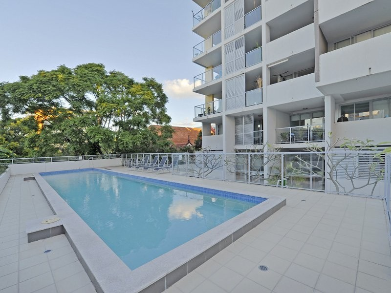59/10 Manning St, South Brisbane QLD 4101