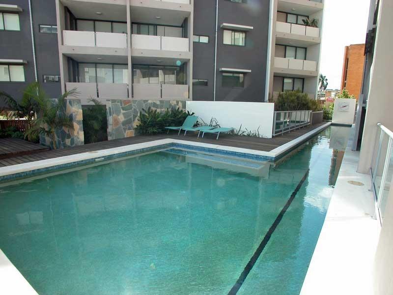 33/5 Manning Street, South Brisbane QLD 4101