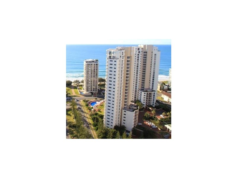 81/59 Pacific St, Main Beach QLD 4217