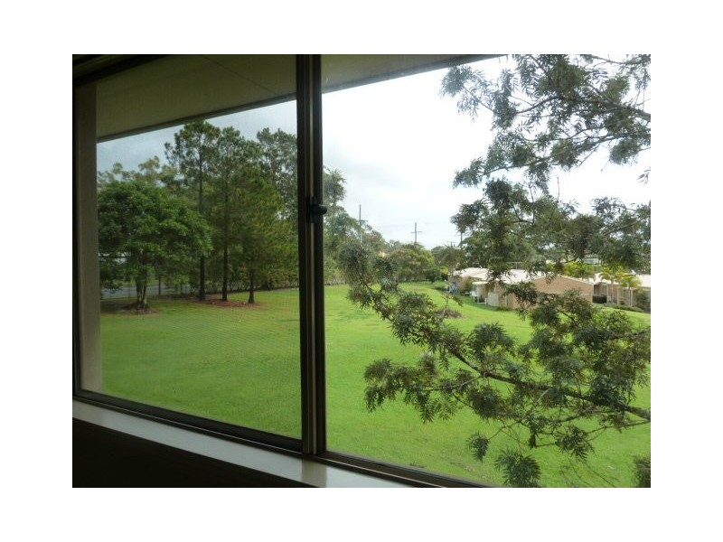 147 Fryar Road & 154 River Hills Rd,, Eagleby QLD 4207