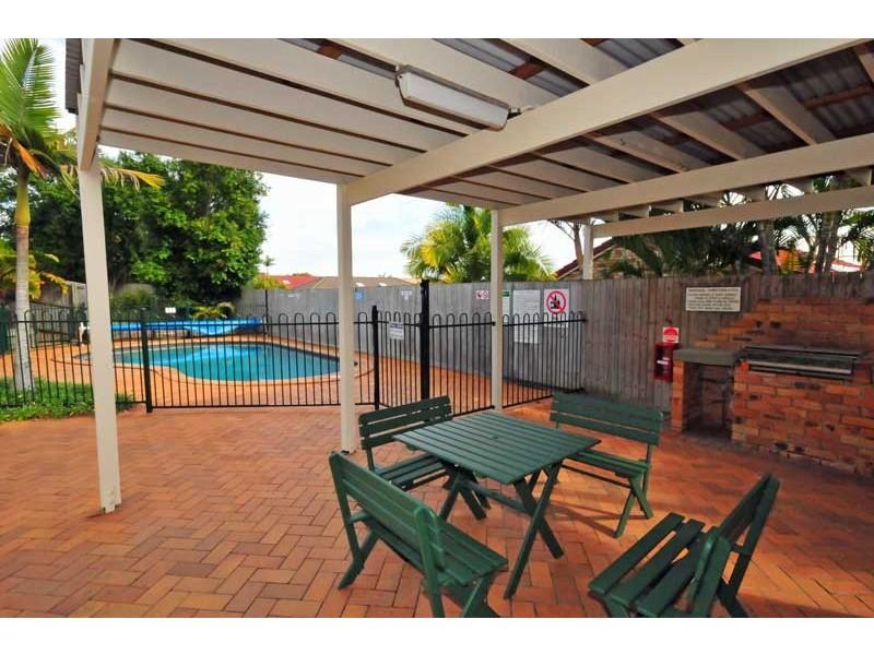 Room For Rent Brisbane Southside