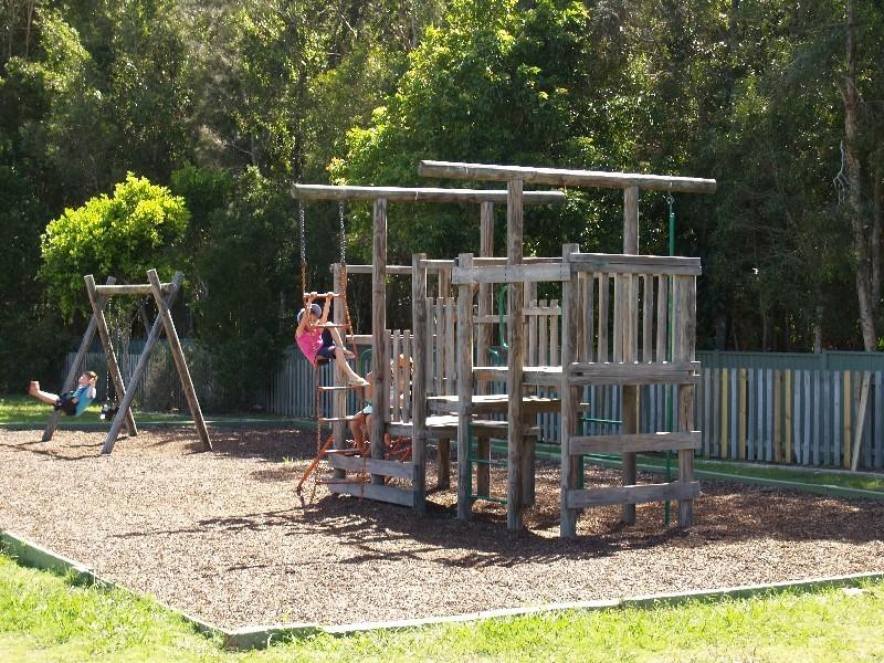 5903/590 Pine Ridge Rd, Coombabah QLD 4216