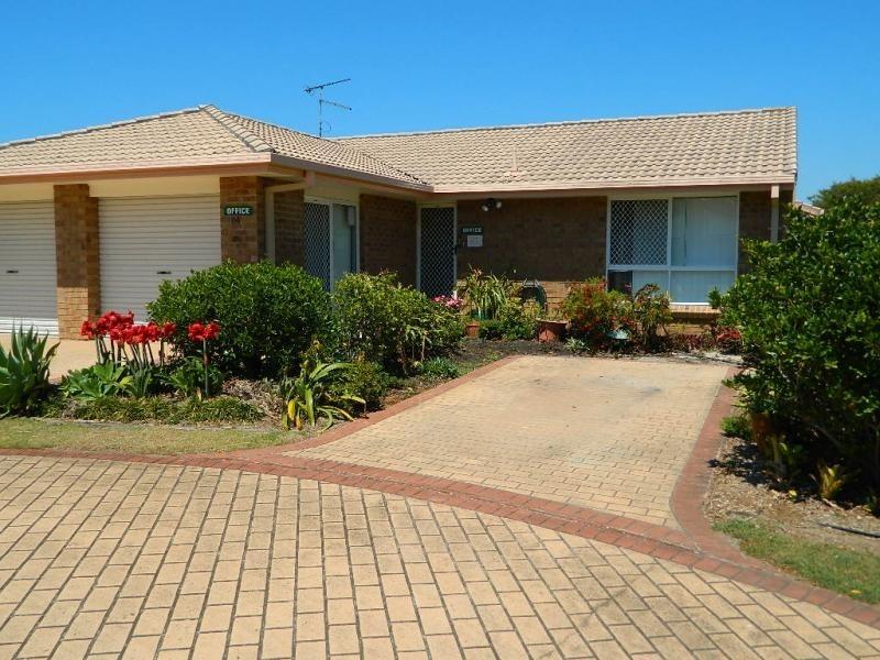 Banora Point NSW 2486