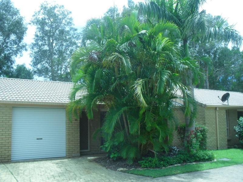 97/138 Hansford Rd, Coombabah QLD 4216