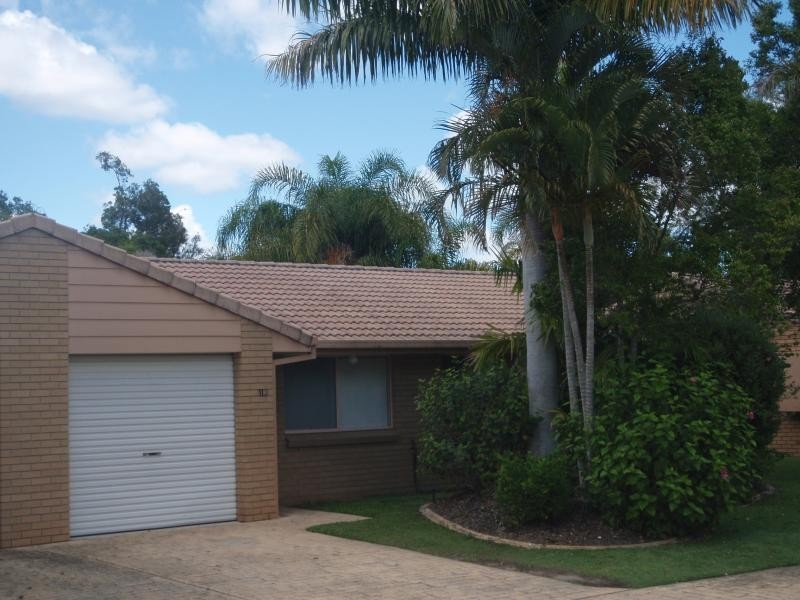 112/138 Hansford Rd, Coombabah QLD 4216