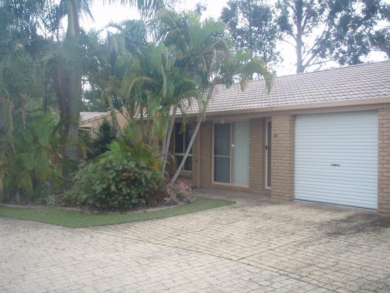 136a/138 Hansford Rd, Coombabah QLD 4216