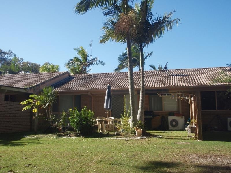 EEE/138 Hansford Rd, Coombabah QLD 4216