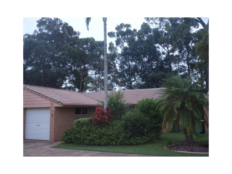 138 Hansford Rd, Coombabah QLD 4216