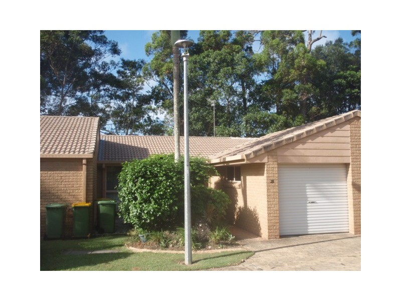 138/138 Hansford Rd, Coombabah QLD 4216