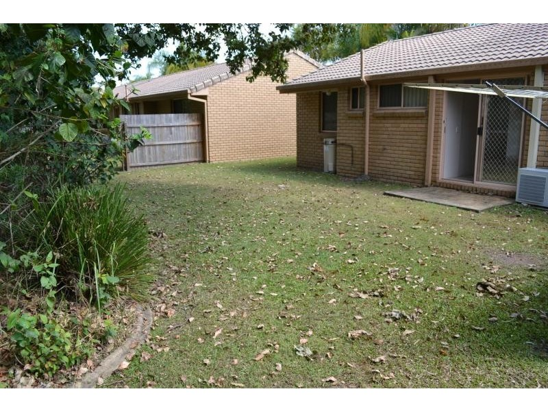 199/138 Hansford Rd, Coombabah QLD 4216