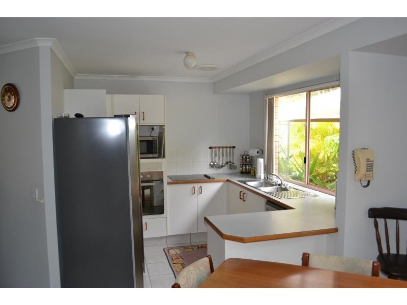 152/138 Hansford Rd, Coombabah QLD 4216