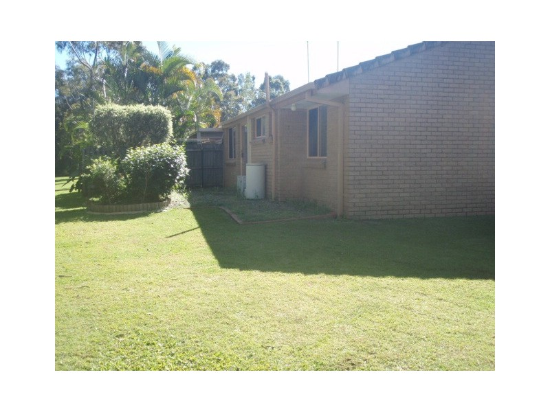 155/138 Hansford Rd, Coombabah QLD 4216