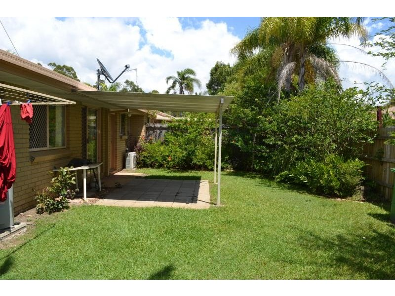 144/138 Hansford Rd, Coombabah QLD 4216