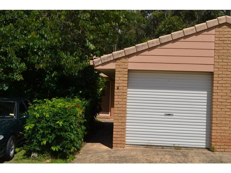 209/138 Hansford Rd, Coombabah QLD 4216