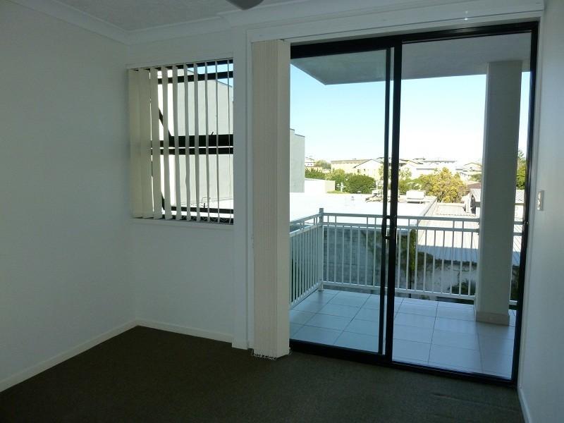 11 Manning Street, South Brisbane QLD 4101